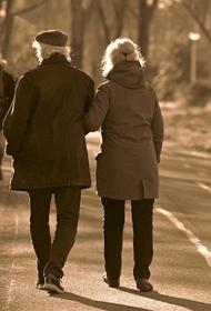 В Госдуме предложили вернуть индексации пенсий работающим пенсионерам с 1 июля