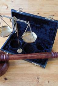 Дознавательница из Уфы намерена оспорить решение суда об оправдании своих бывших коллег