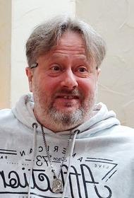 Эдуард Радзюкевич рассказал о потере близких и спасении от пьянства