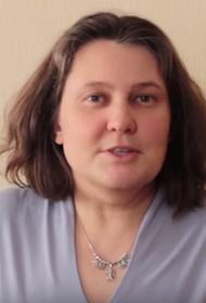 Украинский адвокат предрекла скорый развал Украины