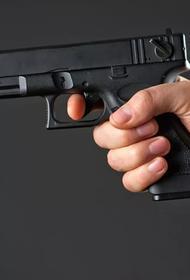 В Эстонии медбрат застрелил двух человек