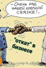 Что делать с коррупцией в России. Часть 3