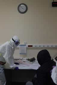 Киевский экономист заявил о разработке биооружия лабораториями США на Украине
