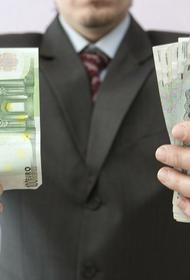 Профсоюзы оценили предложение о почасовой оплате труда