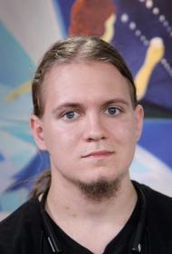 В Москве задержали автора телеграм-канала «Протестный МГУ»