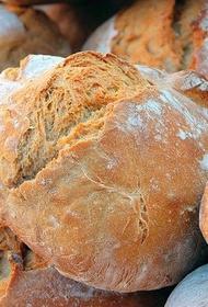 Диетолог заявила, что желающим поддерживать форму не следует отказываться от хлеба