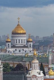 Опубликовано предсказание иранского пророка о начала «взлета» России в 2022 году