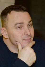 Солист «Иванушек International» рассказал, почему ему делали трепанацию черепа