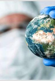 Утраченные иллюзии нового мира: размышляя о будущем