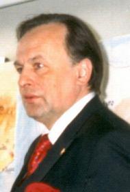 У историка Олега Соколова появился второй адвокат