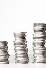 Экономист: как изменятся зарплаты у жителей мегаполисов после пандемии