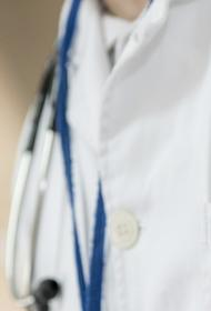 В посёлке в Хабаровском крае произошла вспышка кишечной инфекции
