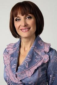 Светлана Рожкова: я совсем одичала с этим коронавирусом