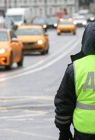Депутат Госдумы выступил за конфискацию автомобилей у пьяных водителей