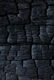 На севере Афганистана произошло обрушение угольной шахты