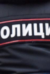 В Пермском крае пропала двухлетняя девочка