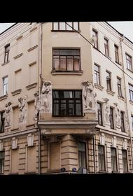 В каком интересном доме Михаил Ефремов будет отбывать домашний арест