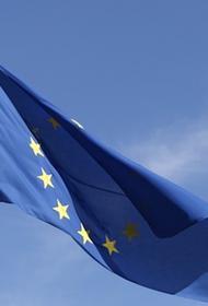 На этой неделе Еврокомиссия обнародует рекомендацию по открытию с 1 июля внешних границ