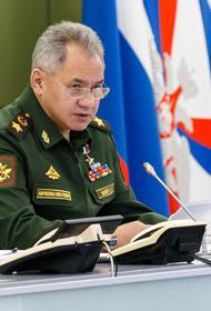 Освящение главного храма Вооруженных сил России состоится 14 июня, а не 22, как планировалось