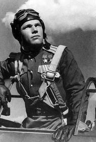 100 лет Ивану Кожедубу. Он не дожил две недели до распада страны, за которую  сражался