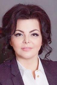 Депутат Мосгордумы Елена Николаева: Реализацию программы реновации не остановят