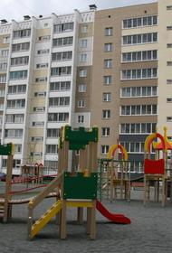 На Южном Урале потратят 1,9 млрд рублей на расселение «авариек»