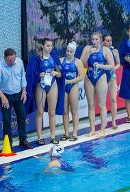 Тренер «Динамо-Уралочка» расскажет о планах команды