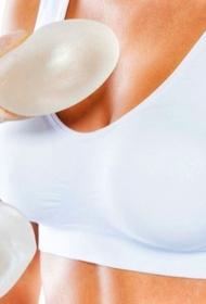 Врач предостерег девушек, которые собираются делать пластику груди