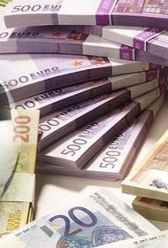Несмотря на пандемию и кризис, стоимость многих европейских футболистов по-прежнему превышает 100 миллионов евро