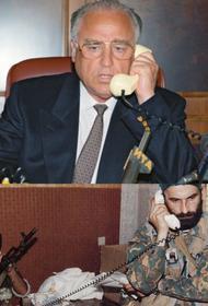 Трагедия 25-летней давности. Как Черномырдин вёл переговоры с террористами в Будённовске