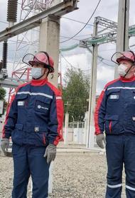 В период праздничных и выходных дней специалисты «Россети Кубань» обеспечат  усиленный режим работы