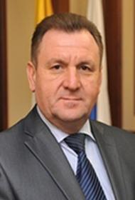 Главой города Ставрополя избран местный министр Иван Ульянченко