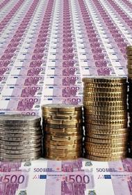 Объем иностранных инвестиций в Москву превысил 260 млрд долларов – Владимир Ефимов