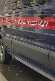 Допрос Михаила Ефремова длился около пяти часов