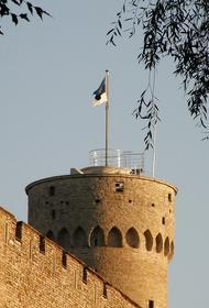В Эстонии Языковую инспекцию решили заменить на Языковой департамент