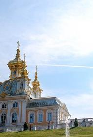На Урале будут судить священника, призывавшего нарушать режим самоизоляции