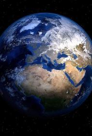 Пророчество о возможном наступлении конца света в 2021 году выложили в интернет