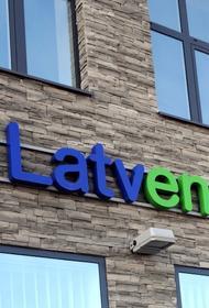 Беспредел: латвийцы работают на карман руководителя Latvenergo