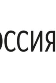 Российский поисковик на День России «вывесил» флаг ЛНР?