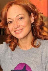 Актрису сериала «Глухарь» обругала покупательница в супермаркете