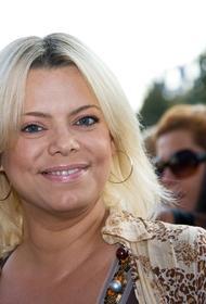 Актриса Поплавская объяснила, как определять неверность супруга