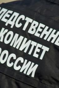 В Подмосковье задержан сантехник, подозреваемый в убийстве нескольких женщин