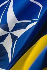 В НАТО назвали  преимущества Украины после получения статуса партнёра