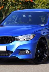 Для борьбы с пьяными ДТП предлагается выдавать автовладельцу с зависимостью «синие права»