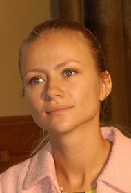 Мария Миронова сообщила, сколько лет колонии получил бы Ефремов за смертельное ДТП в США