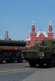 Почему союзники США покупают современное российское оружие