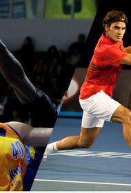 Баскетболисты и теннисисты не хотят участвовать в турнирах в США