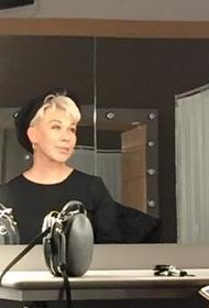 Супруга и продюсер Вадима Казаченко рассказала о последнем шоу с участием Юлии Норкиной