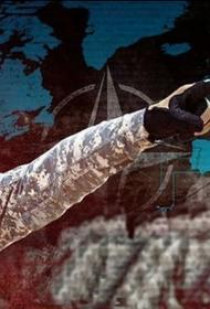 Американские СМИ: НАТО реально угрожает суверенитету России