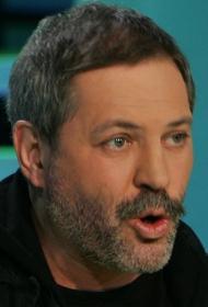 Журналист Леонтьев назвал осуждающих Ефремова из-за пьяного ДТП «уродами»